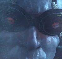 thmb_batman_arkham_city_freeze_trailer