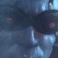 Batman: Arkham Origins Gets New Mr. Freeze DLC