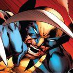 thmb_comic_marvel_now_wolverine_cornell