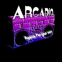 Arcadio Episode III: Roleplaying Games