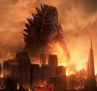 200_Godzilla_Warner_Bros_14