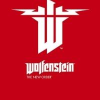 200_wolfenstein_the_new_order3831