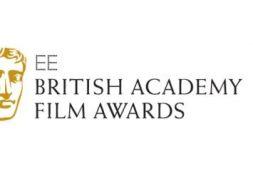 2014-bafta-nominations-revealed-153071-a-1389109630-470-75