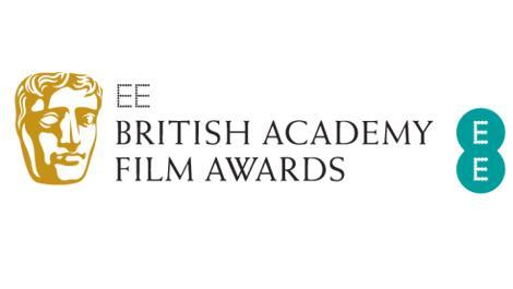 2014 BAFTA Winners