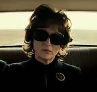 August Osage county_0