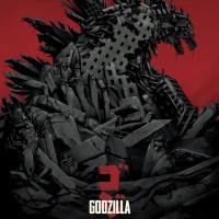 Godzilla-2014-Movie-Poster1-200×200