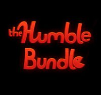 Humble-Bundle-6-brings-six-awesome-indie-games-to-Android