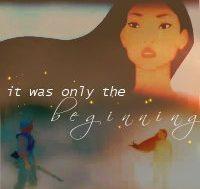 Miyazaki-Quotes-Collection-disney-princess-21471314-200-200