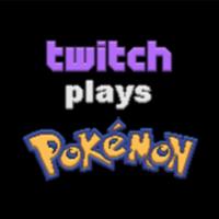 14 Million Tune in to Play Pokémon