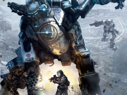 Titanfall-limited-edition-boxart