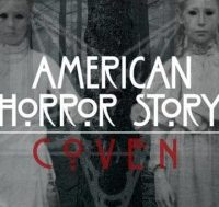 american-horror-story-coven-2-200×200
