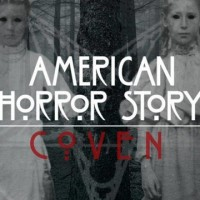 Review: American Horror Story – Coven
