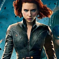 black-widow-in-the-avengers-3445
