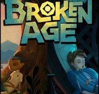 broken_age_by_kuhleeting123-d68te5e