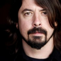 dave-grohl-200×200