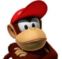 diddy-kong-113