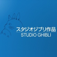 Studio Ghibli announce television series!