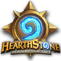 Review: Hearthstone Open Beta