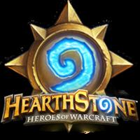 heearthstone_icon_by_shadow_terror-d6vme5z