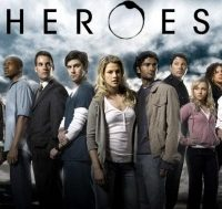 heroes_cast-200×200-c