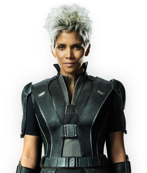 hr_X-Men-_Days_of_Future_Past_Character_Gallery_14