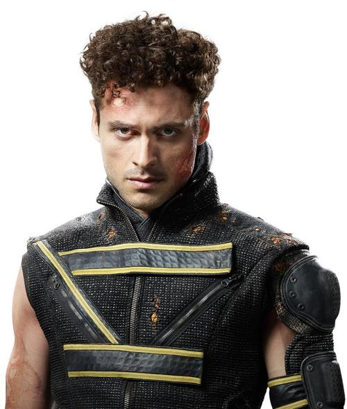 hr_X-Men-_Days_of_Future_Past_Character_Gallery_15