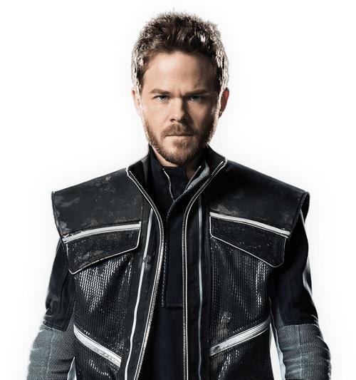 hr_X-Men-_Days_of_Future_Past_Character_Gallery_18