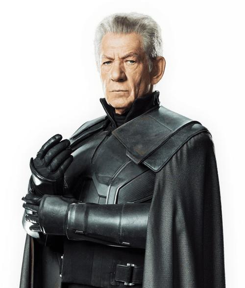 hr_X-Men-_Days_of_Future_Past_Character_Gallery_5