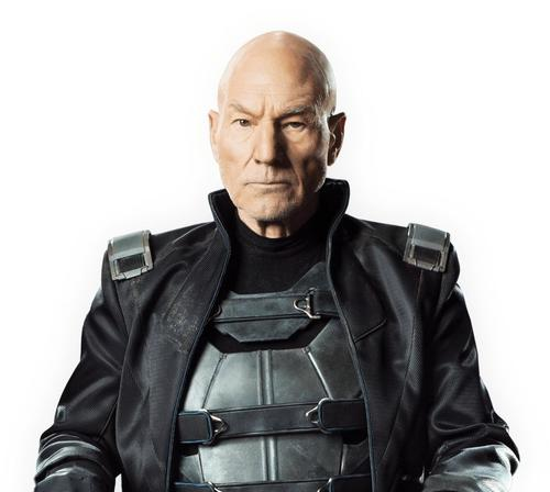 hr_X-Men-_Days_of_Future_Past_Character_Gallery_6
