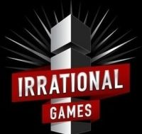 irrational-games-200×200-c