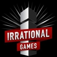 Bioshock studio Irrational Games is Shutting Down