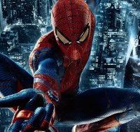 new_amazing_spider_man-wide-200×200