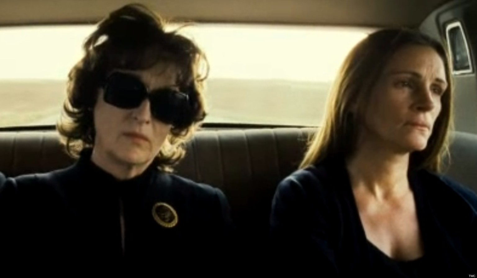 o-AUGUST-OSAGE-COUNTY-TRAILER-facebook