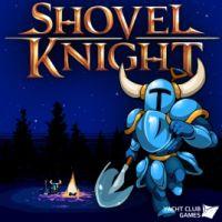 shovel-knight-9722