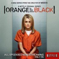 Orange is the New Black Season 2 Teaser Trailer