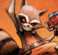 thmb_comic_rocket_raccoon_skottie_series