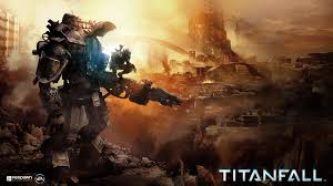 titanfall feature image