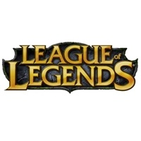EU League Championship Series: Week 4 Day 1