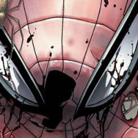 Superior Spider-Man #30 Review
