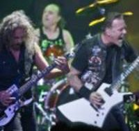"""1703-Watch-Metallica-Debut-""""The-Lords-Of-Summer""""-In"""