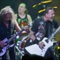 "1703-Watch-Metallica-Debut-""The-Lords-Of-Summer""-In"