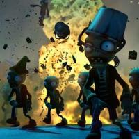 Review: Plants vs. Zombies Garden Warfare