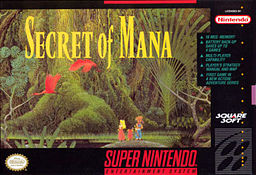 256px-Secret_of_Mana_Box