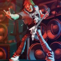 Axel-Steel-guitar-hero-characters-31243035-200-200