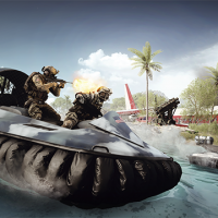 Battlefield-4-Naval-Strike-Hovercraft_WM-200×200