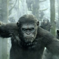 Caesar-in-Dawn-of-the-Planet-of-the-Apes-2014-Movie-Image1-200×200
