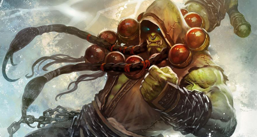 Hearthstone-Thrall-top