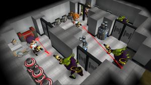 Screenshot-Battle