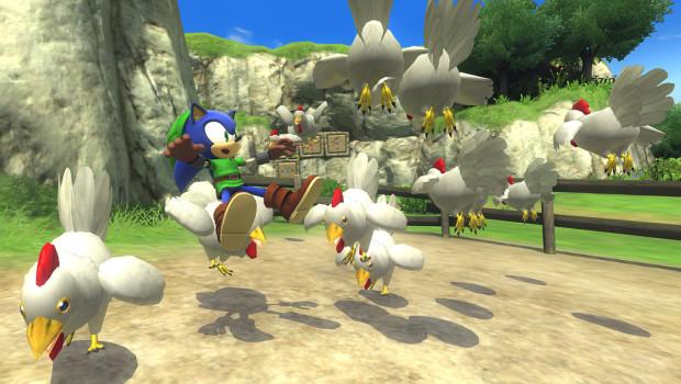 Sonic-Lost-World-Zelda-DLC_04-620x350