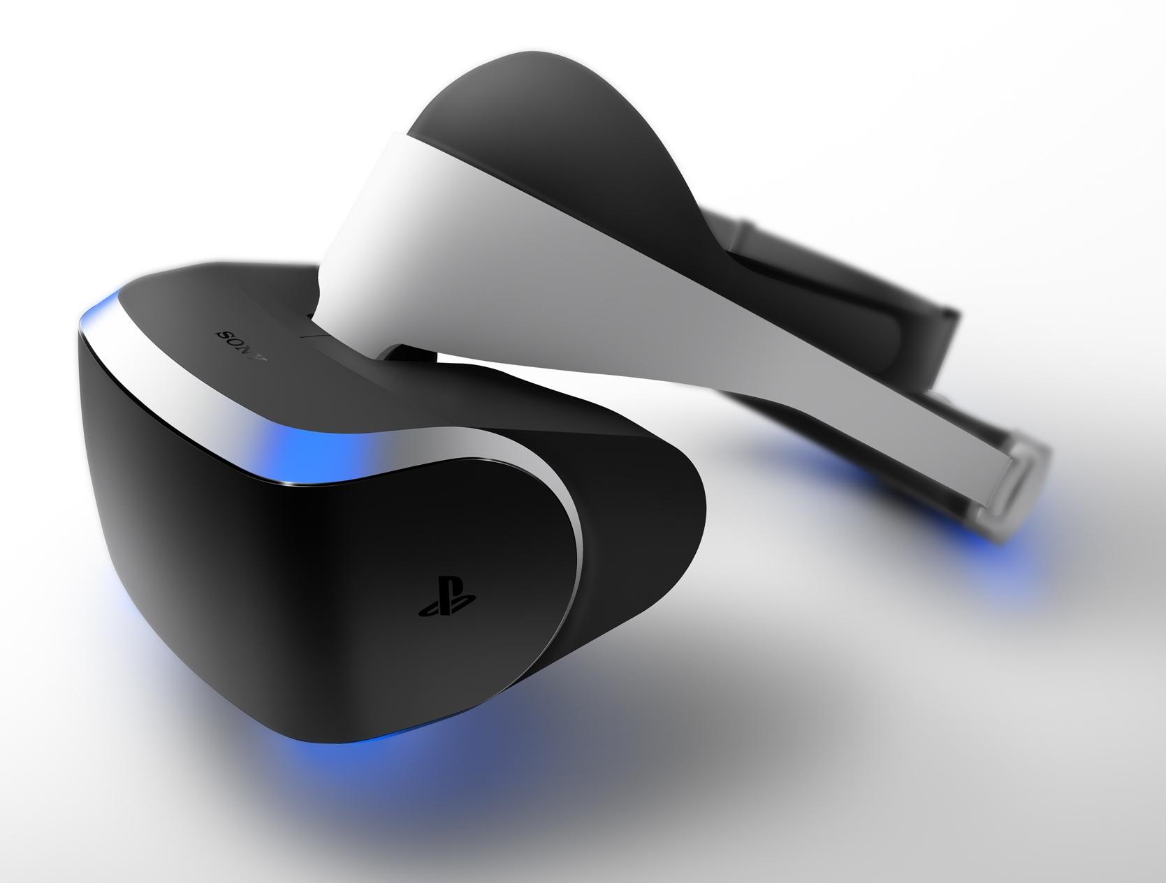 Sony-Project-Morpheus-image-001